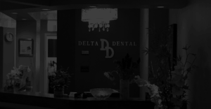 Yonge Eglinton Dentist for Teeth Whitening and Cosmetic Dentistry