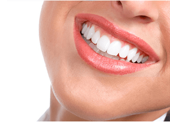 Yonge Eglinton Dentist Cosmetic Dentistry by Dr Jecu