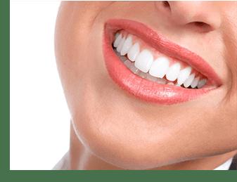 Yonge Eglinton Dentist Cosmetic Dentistry by Dr Jecu