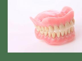 Yonge Eglinton Dentist Dentures