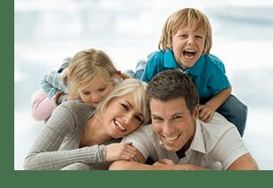 Yonge Eglinton Dentist family dentistry